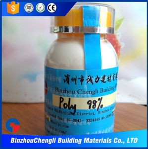 PCE Powder 98% Purity Polycarboxylate Superplasticizer pictures & photos