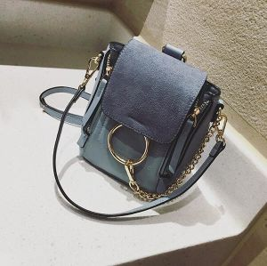 2017 Fashion Shoulder Lady Handbag pictures & photos