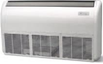 Floor & Ceiling Console Air Conditioner pictures & photos
