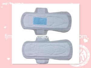 Best Quality Female Sanitary Napkins