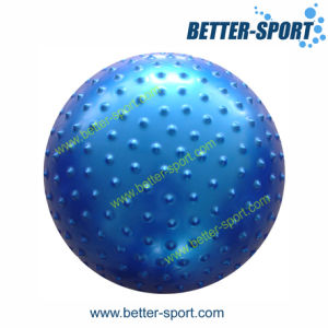 PVC Yoga Ball pictures & photos