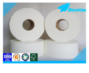 2 Ply Soft Folding Paper Hand Towel