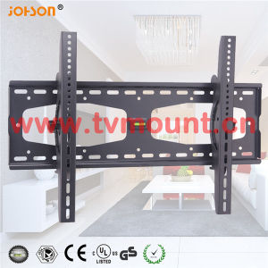 TV Wall Mount Bracket (PB-C01)