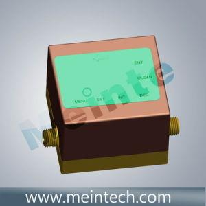 Batch (dozing) Controller pictures & photos