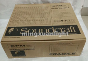 30% Cheaper Soundcraft Epm12 Professional Amplifier (YS-2001) pictures & photos