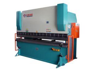 Wc67y Special Processing Hydraulic Press Brake Machine, Good Quality Press Brake Machine Price List pictures & photos
