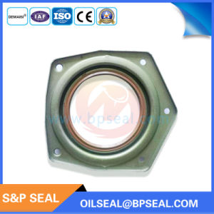 Superior Quality Crankshaft Rear Oil Seal for Roewe Motor 350 pictures & photos