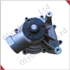 Coolant Pump (04259547/02937439/02937456) of Deutz Diesel Engine Parts