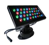 36 PCS X4w LED Wall Washer Light