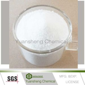 Sodium Gluconate (98%) -Industry Grade-Yuansheng pictures & photos