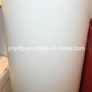 Pebble Embossed Fiberglass FRP Sheet, Inside Wall Panel (JY-P)