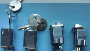 Public Storage Cylinder Lock (AL136) pictures & photos