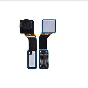 Front Face Camera Lens Flex Cable for Samsung Galaxy S5 pictures & photos
