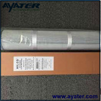 Oil Filter for The Lubrication System Hpa Hilco pH-739-11-Sp (01-535-020) pictures & photos