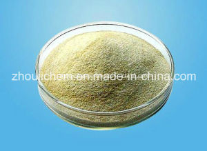 High Quality Printing Sodium Alginate, Yellow or White or Brown pictures & photos