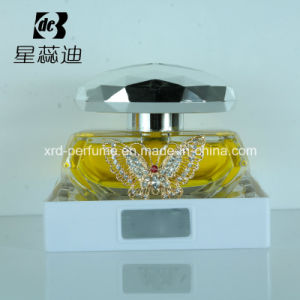 Customized Fashion Design Various Scent Mature Auto Perfume pictures & photos