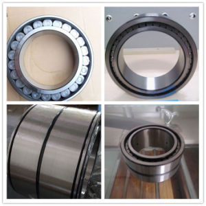 SL04200PP Double Seal Double-Row Full Complement Cylindrical Roller Bearings pictures & photos