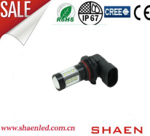 T20 S25 LED Light Osram 80W LED Car Light pictures & photos