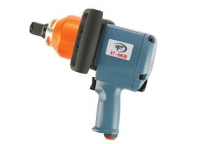 "Portable Nice 3/4""Series Air Tool- Air Drill (XT-680-B)"