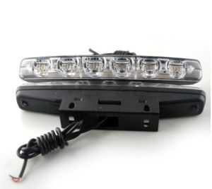 Super Bright DRL Daytime Running Driving Lights pictures & photos