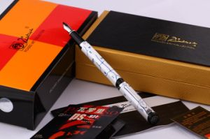 Business Gift Picasso Metal Pen