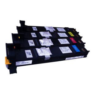 Remanufactured Konica Minolta Bizhub C20 Color Printer Toner Cartridge