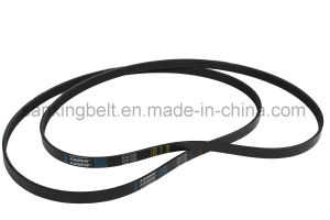 Rubber Ribbed V Belt for Air Conditional Pk Belt pictures & photos