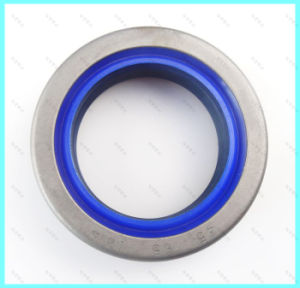 OEM 12012377b Tractor Oil Seal pictures & photos