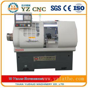 Ck6432 Torno CNC Lathe Machine pictures & photos