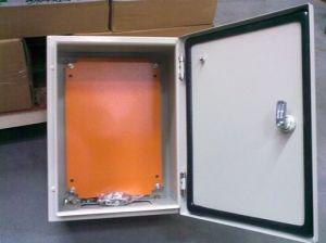 Distribution Box