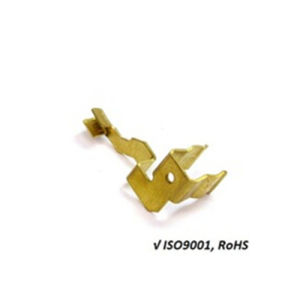 Low Price Sheet Metal Forming Tools pictures & photos