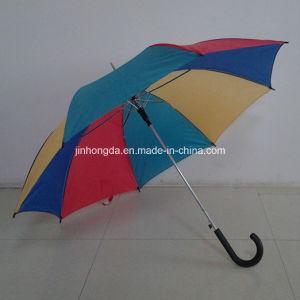 Multi-Color Cover Cheap Umbrella for Wholesale (YSN30)