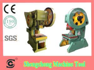 High Quality Punching Machine/Power Press Machine