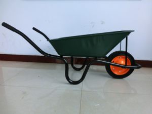 Wb3800 Best Quality Wheelbarrow for South Africa.