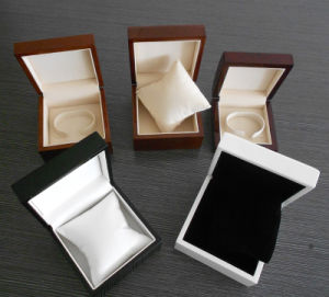 OEM Luxury Watch and Bangle Box pictures & photos
