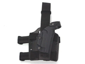 Safariland Tactical SIG P220/P226 RH Pistol Gun Holster(WS20200) pictures & photos