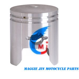 Motorcycle Parts Piston for Motorcycle A100 pictures & photos