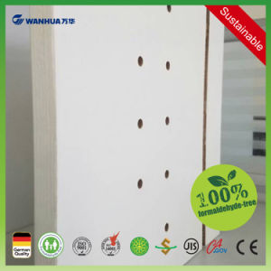 25mm Excellent Quality Chipboard for Interior Decoration pictures & photos