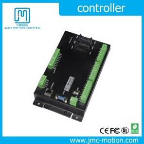 6 Axis Motion Controller Board Sjmc6000s pictures & photos
