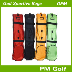 Custom Golf Sports Bags (PMb03)