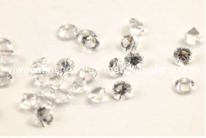 Ss8 The Most Shining Top Grade Crystal Rhinestone Chaton (chen-r-001)