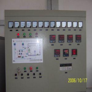 Heat Pump Water Heater Test Room pictures & photos
