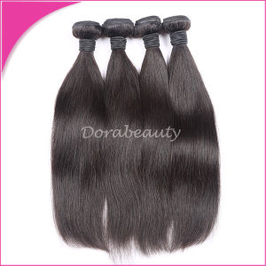Wholesale Pure Indian Remy Hair Human Hair, Hair Products pictures & photos