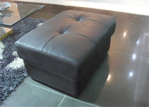 Chaise Sofa (908) pictures & photos