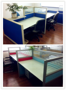 OFFICE PARTITION pictures & photos