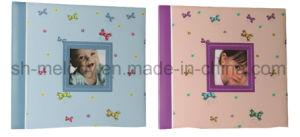Equisite Love Baby Photo Album pictures & photos
