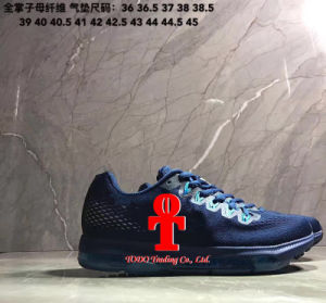 High Quality Nk Zoom All out Sports Running Shoes pictures & photos