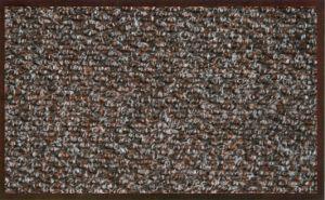 Nova Nop Olefin Door Mat (CM007) pictures & photos