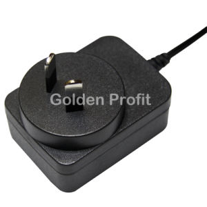 Power Supply Adapter pictures & photos