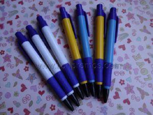 MOQ 1000PCS Cheap Gift Pen pictures & photos